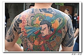 20100801華山tatto c:IMG_2929.JPG