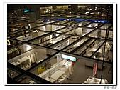 20101011桃園店上班企:IMGP0247.JPG