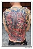 20100801華山tatto c:IMG_2934.JPG