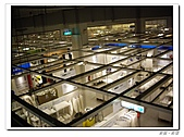 20101011桃園店上班企:IMGP0248.JPG