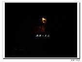 20110404:IMGP0514.JPG
