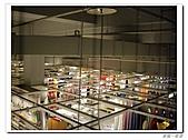 20101011桃園店上班企:IMGP0249.JPG