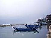 20100420淡水:IMGP2777.JPG