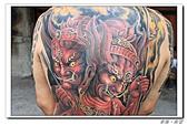 20100801華山tatto c:IMG_2935.JPG