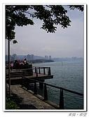 20100502淡水:IMGP0017.jpg