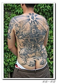 20100801華山tatto c:IMG_2940.JPG