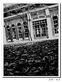20110403漫步台北城:IMGP0485.JPG