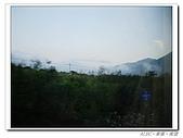 20100607踏上朗島(蘭嶼)的旅程:IMGP0020.jpg