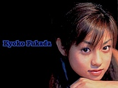深田恭子:kyoko_fukada2
