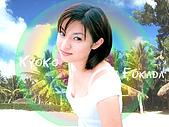 深田恭子:kyoko_fukada9