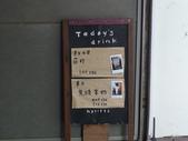 201407台中:東京來的甜甜圈店