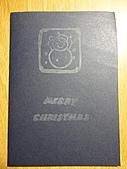 手作印章~聖誕節:DSC01425.JPG