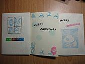 手作印章~聖誕節:DSC01416.JPG