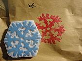 手作印章~聖誕節:DSC01450.JPG