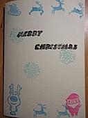 手作印章~聖誕節:DSC01418.JPG