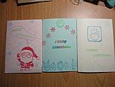 手作印章~聖誕節:DSC01420.JPG