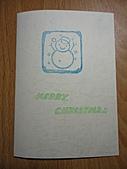 手作印章~聖誕節:DSC01421.JPG