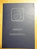手作印章~聖誕節:DSC01424.JPG