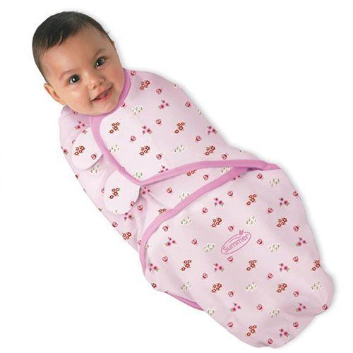 網誌用照片:懶人包巾 2.jpg