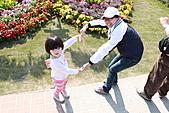 台北國際花卉博覽會:IMG_2603.JPG