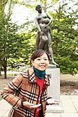 北海道蜜月:IMG_0811北海道蜜月