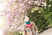 北海道蜜月:IMG_0812北海道蜜月