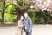 北海道蜜月:IMG_0818北海道蜜月
