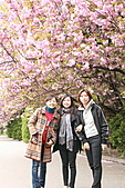 北海道蜜月:IMG_0820北海道蜜月