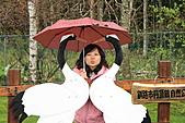 北海道蜜月:IMG_0439北海道蜜月