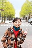 北海道蜜月:IMG_0821北海道蜜月