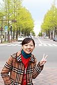 北海道蜜月:IMG_0822北海道蜜月