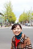 北海道蜜月:IMG_0823北海道蜜月