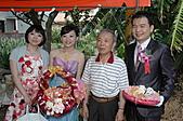 結婚:DSC_0329.JPG