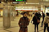 北海道蜜月:IMG_0826北海道蜜月