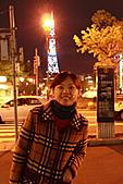北海道蜜月:IMG_0827北海道蜜月