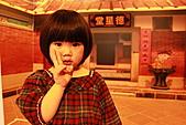 台北國際花卉博覽會:IMG_2539.JPG