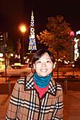 北海道蜜月:IMG_0829北海道蜜月