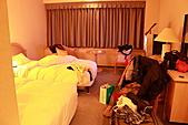 北海道蜜月:IMG_0831北海道蜜月