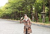 北海道蜜月:IMG_0834北海道蜜月