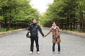 北海道蜜月:IMG_0837北海道蜜月