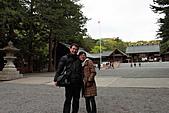 北海道蜜月:IMG_0838北海道蜜月