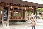 北海道蜜月:IMG_0841北海道蜜月