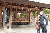 北海道蜜月:IMG_0842北海道蜜月