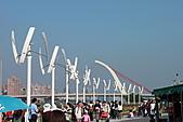 台北國際花卉博覽會:IMG_2689.JPG