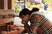 北海道蜜月:IMG_0844北海道蜜月