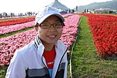 台北國際花卉博覽會:IMG_2716.JPG