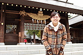 北海道蜜月:IMG_0850北海道蜜月
