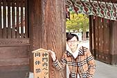 北海道蜜月:IMG_0853北海道蜜月