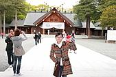 北海道蜜月:IMG_0854北海道蜜月
