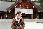 北海道蜜月:IMG_0855北海道蜜月
